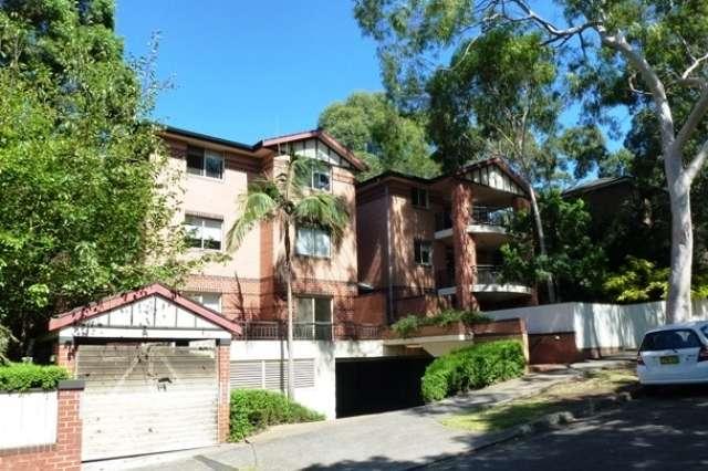 12/170 Hampden Road, Artarmon NSW 2064