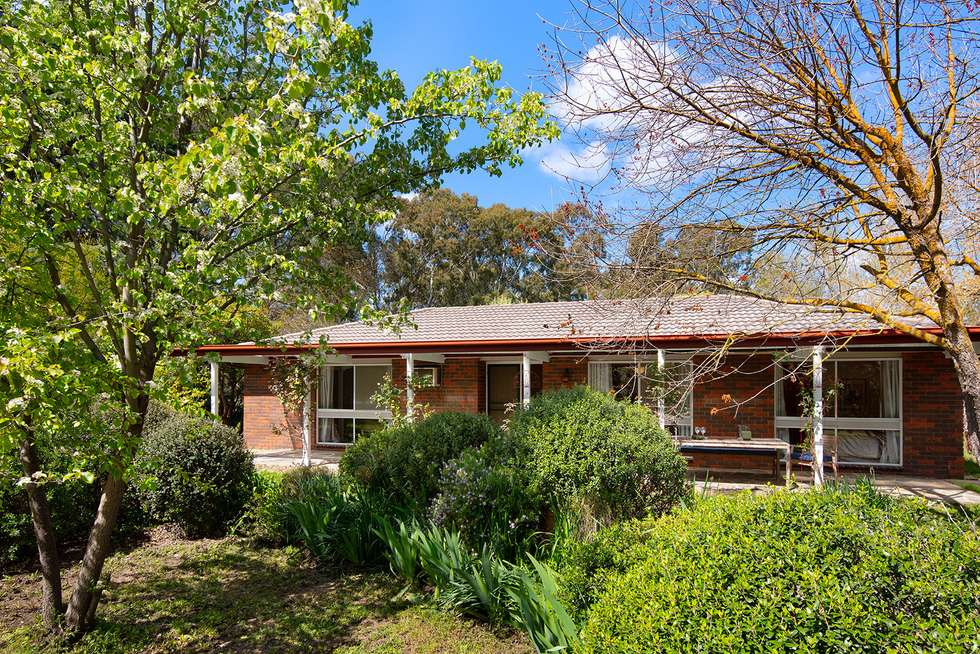 Second view of Homely house listing, 32 High Street, Fryerstown VIC 3451