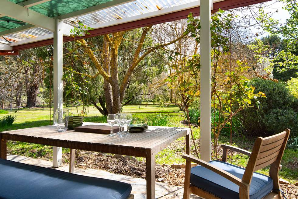 Third view of Homely house listing, 32 High Street, Fryerstown VIC 3451