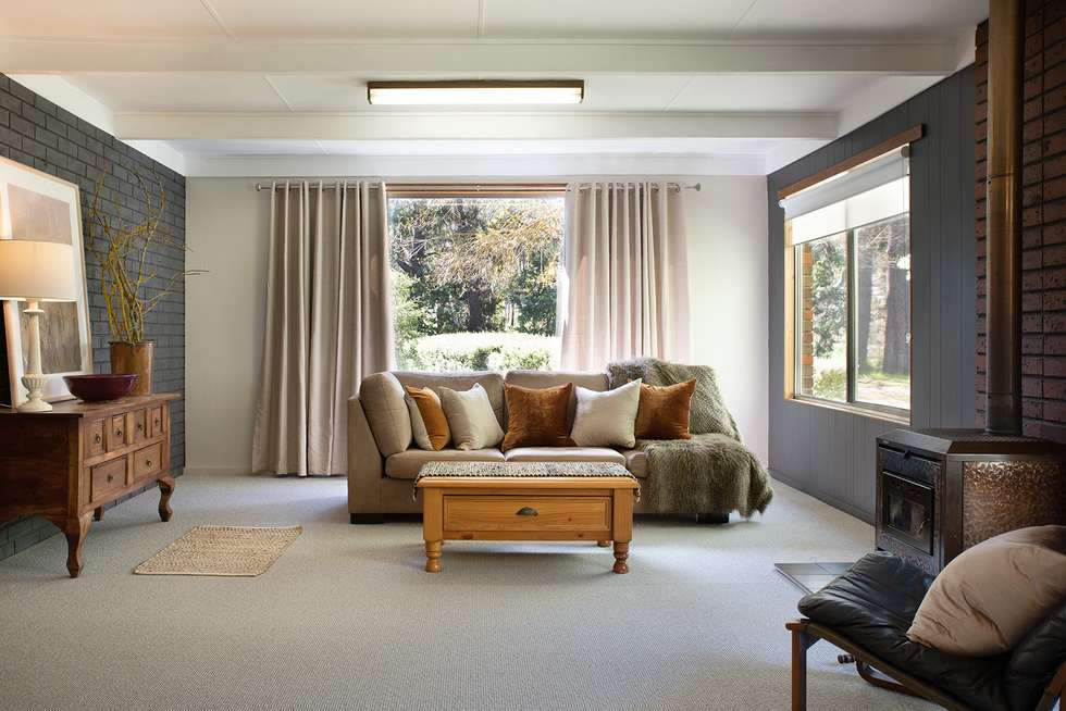Fourth view of Homely house listing, 32 High Street, Fryerstown VIC 3451