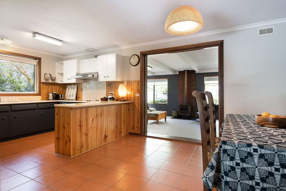 Fifth view of Homely house listing, 32 High Street, Fryerstown VIC 3451