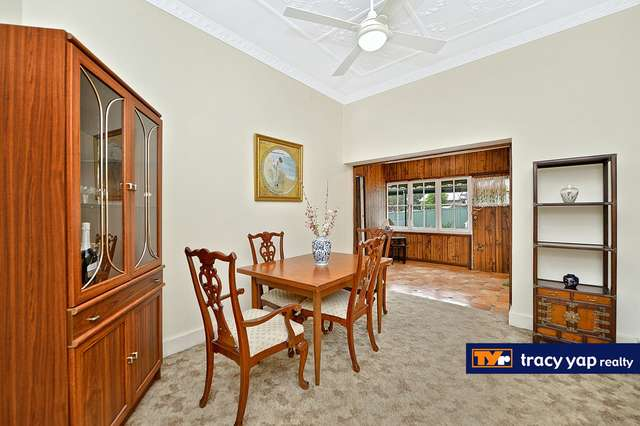 6-8 Miriam Road, West Ryde NSW 2114