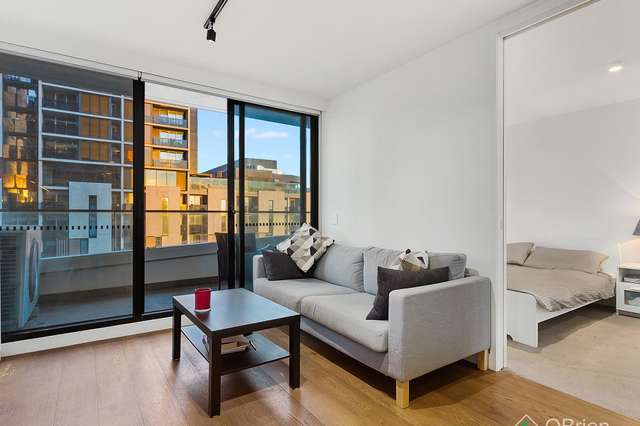 907/2 Claremont Street, South Yarra VIC 3141