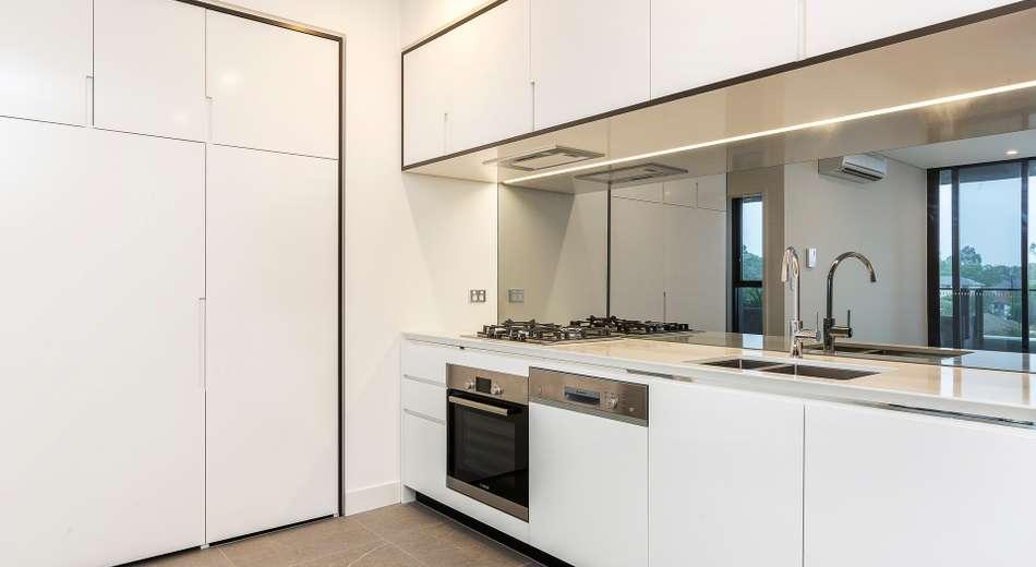 815/1E Broughton Street, Parramatta NSW 2150