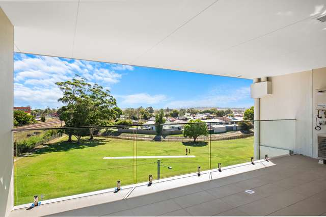 Level 2/204/10 Maitland Road, Mayfield NSW 2304