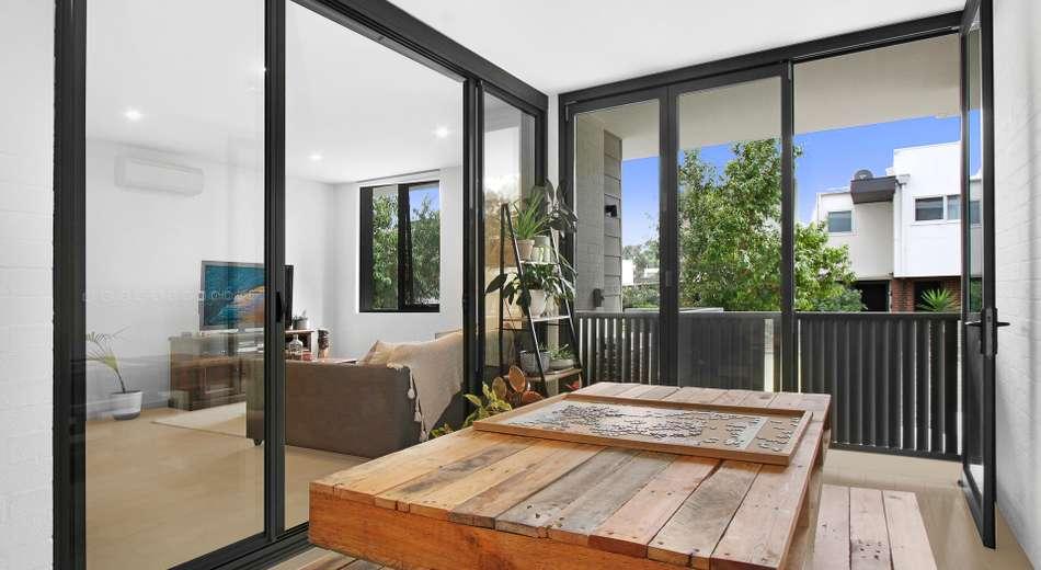 106/24-32 Koorine Street, Ermington NSW 2115