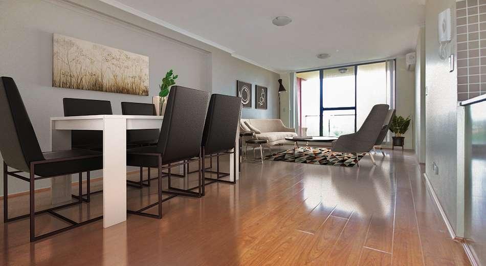 75/1-3 Clarence Street, Strathfield NSW 2135
