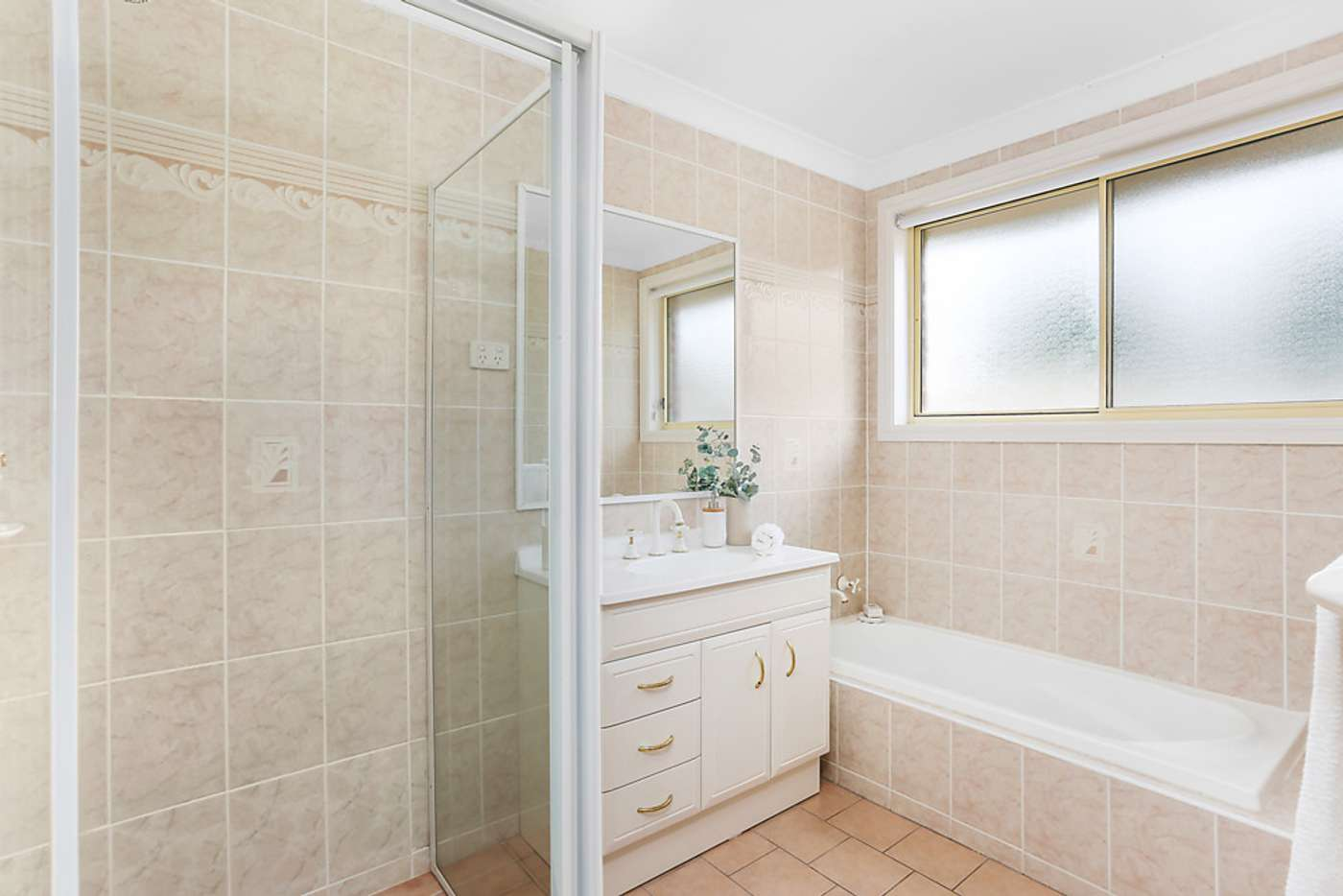 Sixth view of Homely villa listing, 1/17 William Street, Keiraville NSW 2500