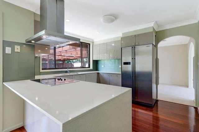 2 Vivien Place, Castle Hill NSW 2154