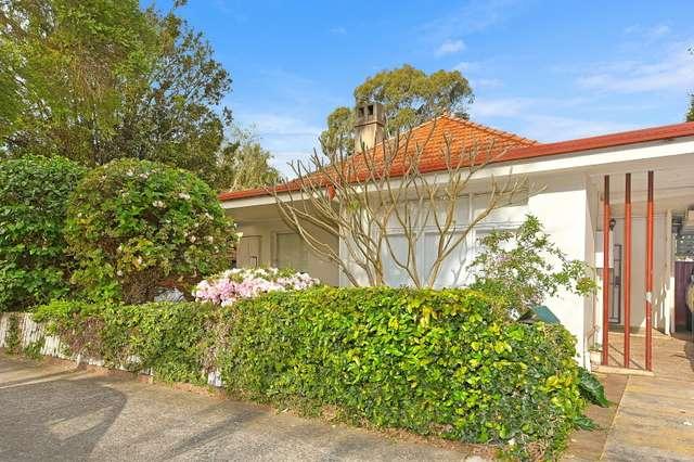 2/47 Ormond Street, Ashfield NSW 2131