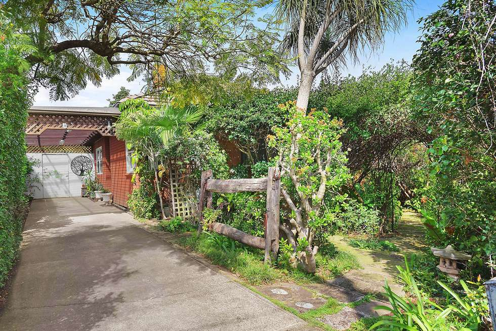 Second view of Homely house listing, 26 Haig Street, Wentworthville NSW 2145
