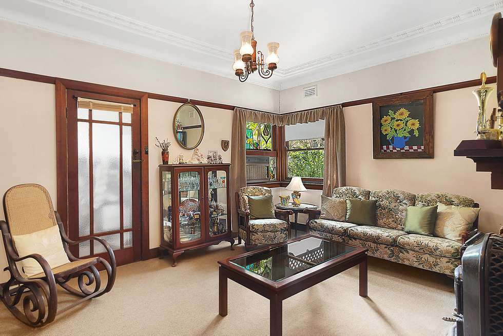 Fourth view of Homely house listing, 26 Haig Street, Wentworthville NSW 2145
