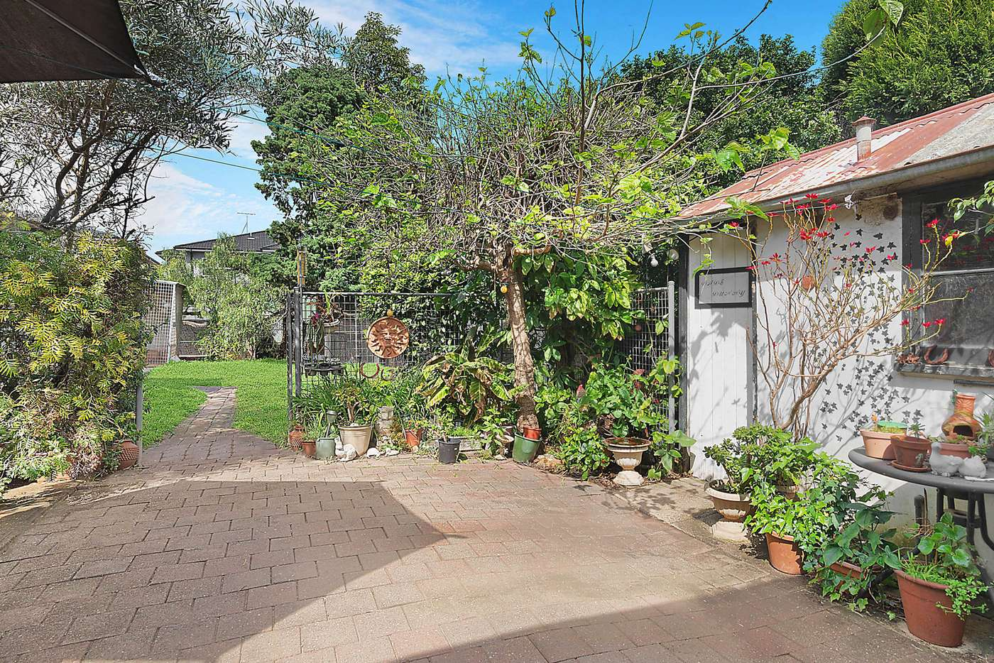 Fifth view of Homely house listing, 26 Haig Street, Wentworthville NSW 2145