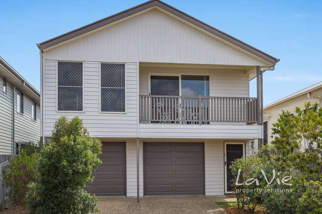 13 O'Reilly Crescent, Springfield Lakes QLD 4300