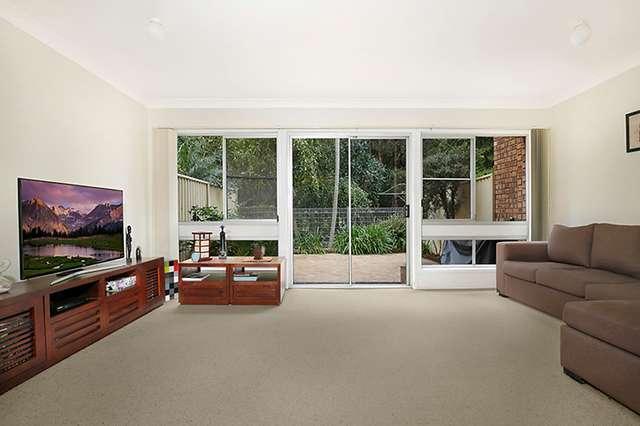 9/9 William Street, Keiraville NSW 2500