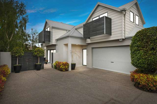 2/43 Wellington Street, Geelong West VIC 3218