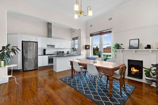 8/1-7 Malabar Road, South Coogee NSW 2034