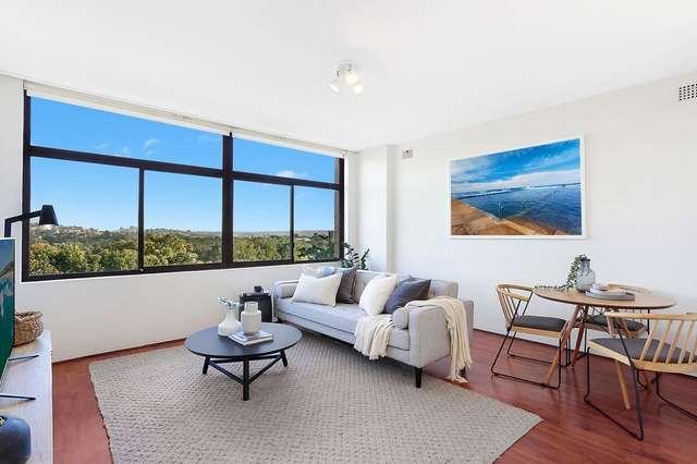 52/355-357 Old South Head Road, North Bondi NSW 2026