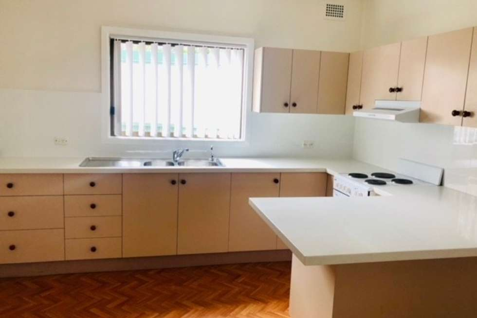 Second view of Homely house listing, 22 Wells Street, Granville NSW 2142