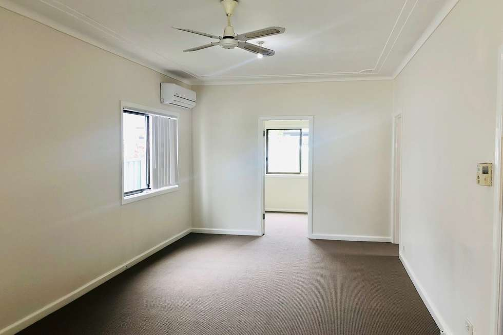 Third view of Homely house listing, 22 Wells Street, Granville NSW 2142
