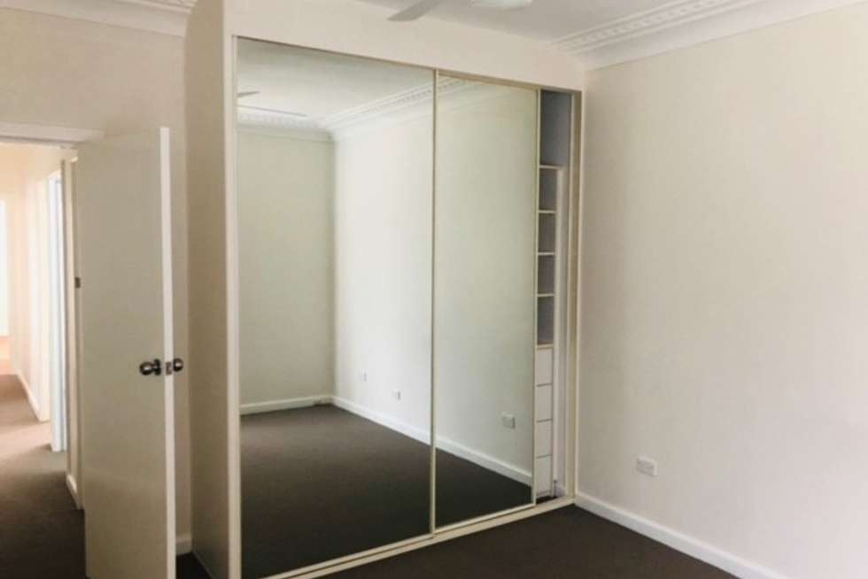 Fifth view of Homely house listing, 22 Wells Street, Granville NSW 2142