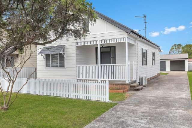12 Brett Street, Georgetown NSW 2298