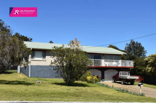 38 Young Street, Bermagui NSW 2546