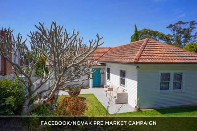 9 Chandos Street, Manly Vale NSW 2093