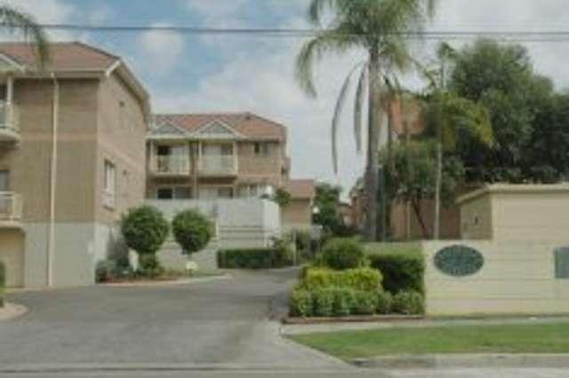 60/94-116 Culloden Road, Marsfield NSW 2122