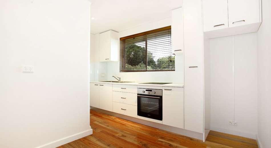 5/30 Huntington Street, Crows Nest NSW 2065