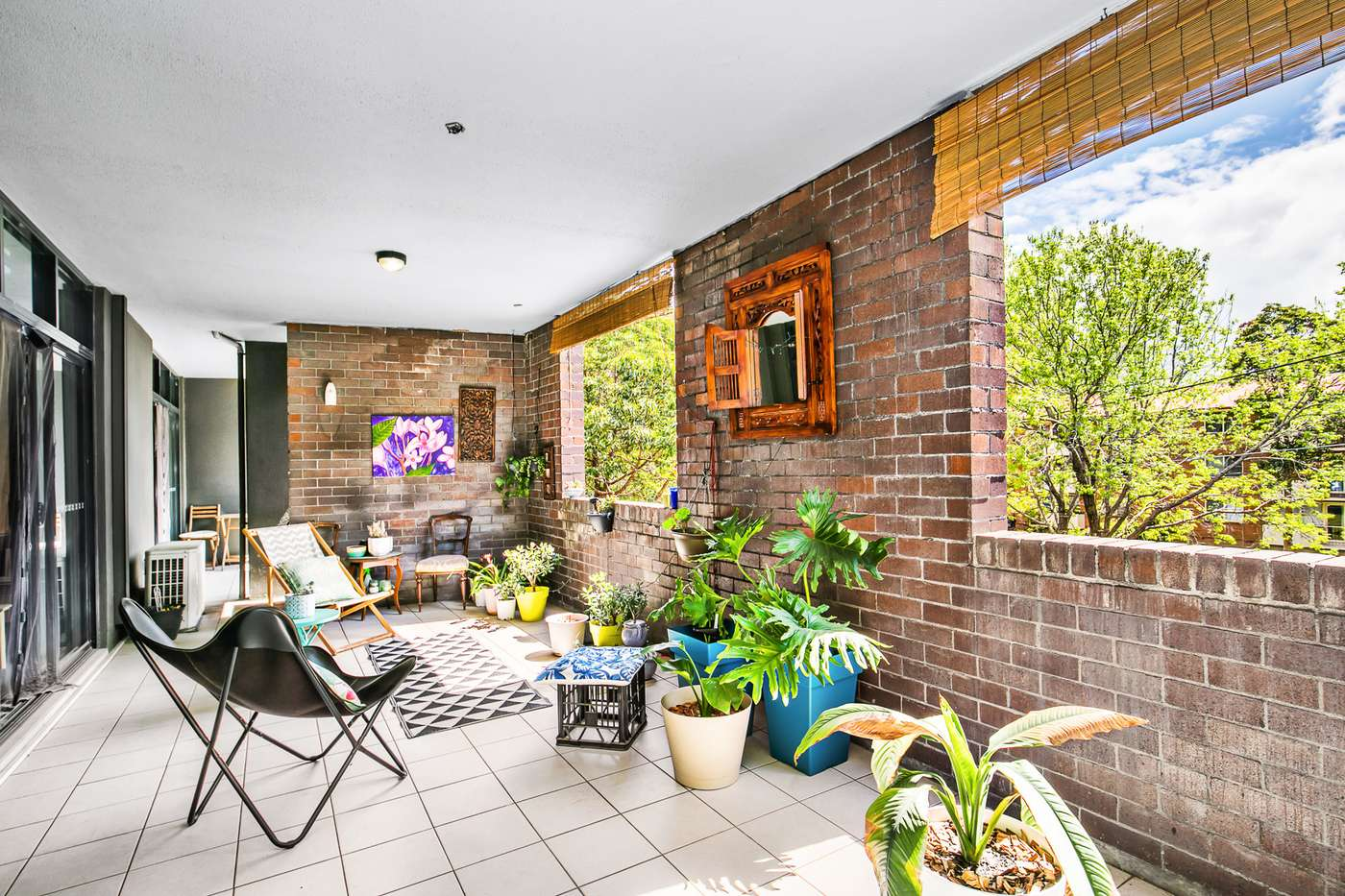 Main view of Homely apartment listing, 11/52-54 McEvoy Street, Waterloo, NSW 2017