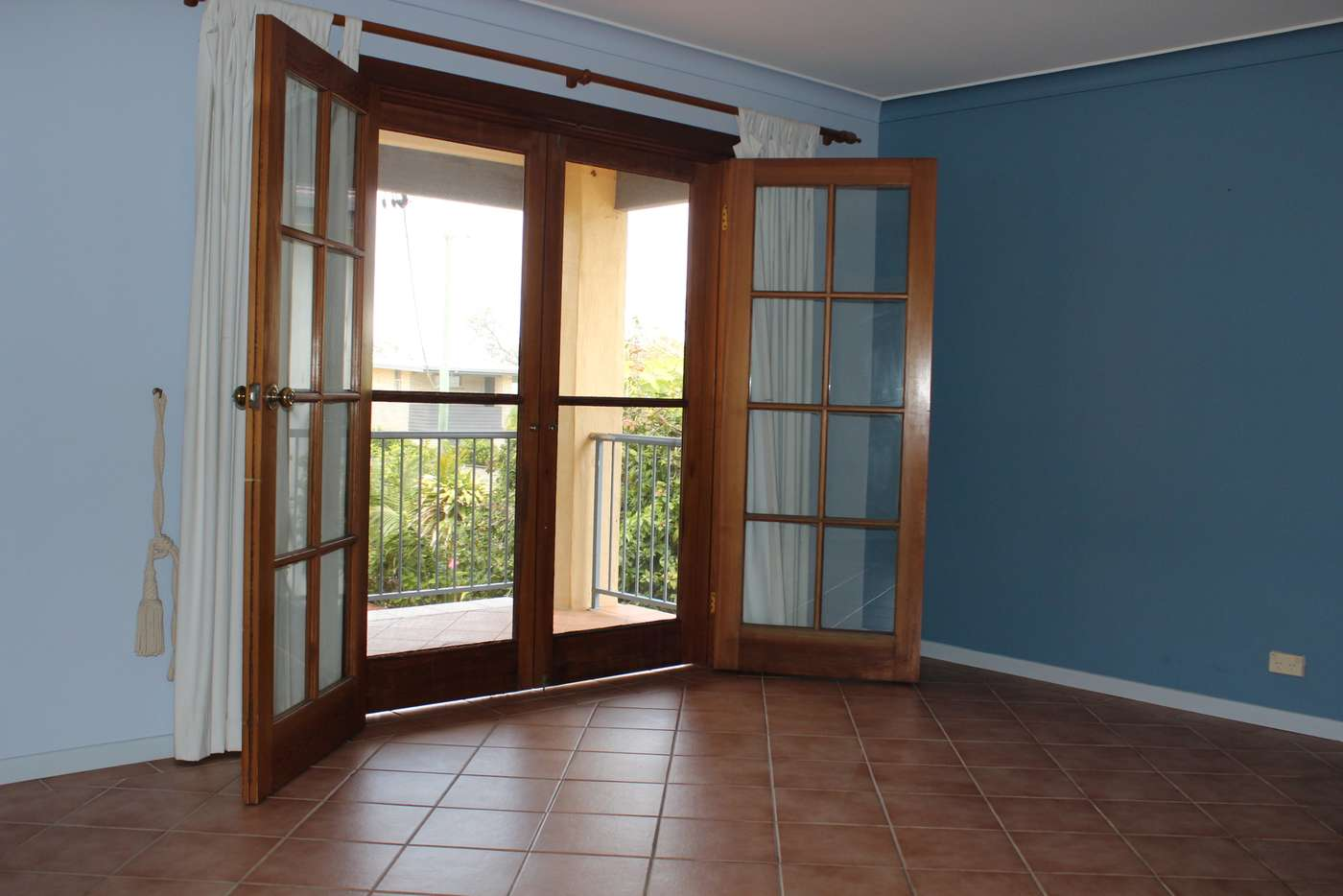 Seventh view of Homely townhouse listing, 1/8 Shell Cove Lane, Korora NSW 2450