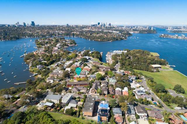 7/79 Woolwich Road, Woolwich NSW 2110