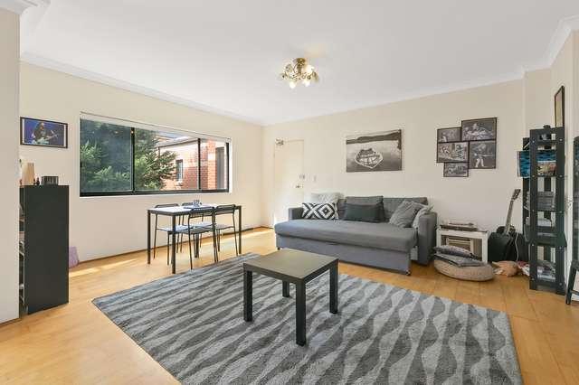 16/259-261 Maroubra Road, Maroubra NSW 2035