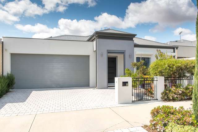 8 Carripan Road, Darch WA 6065
