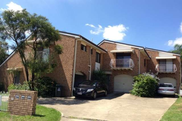 3/58 Ridgewood Road, Algester QLD 4115