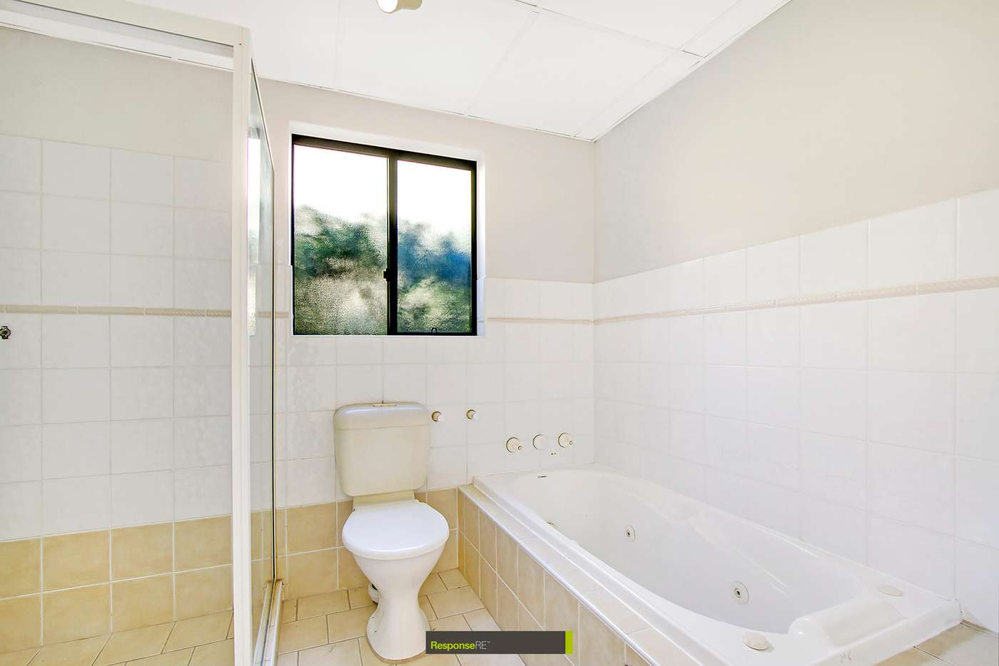 Seventh view of Homely unit listing, 64/14-16 Campbell Street, Northmead NSW 2152