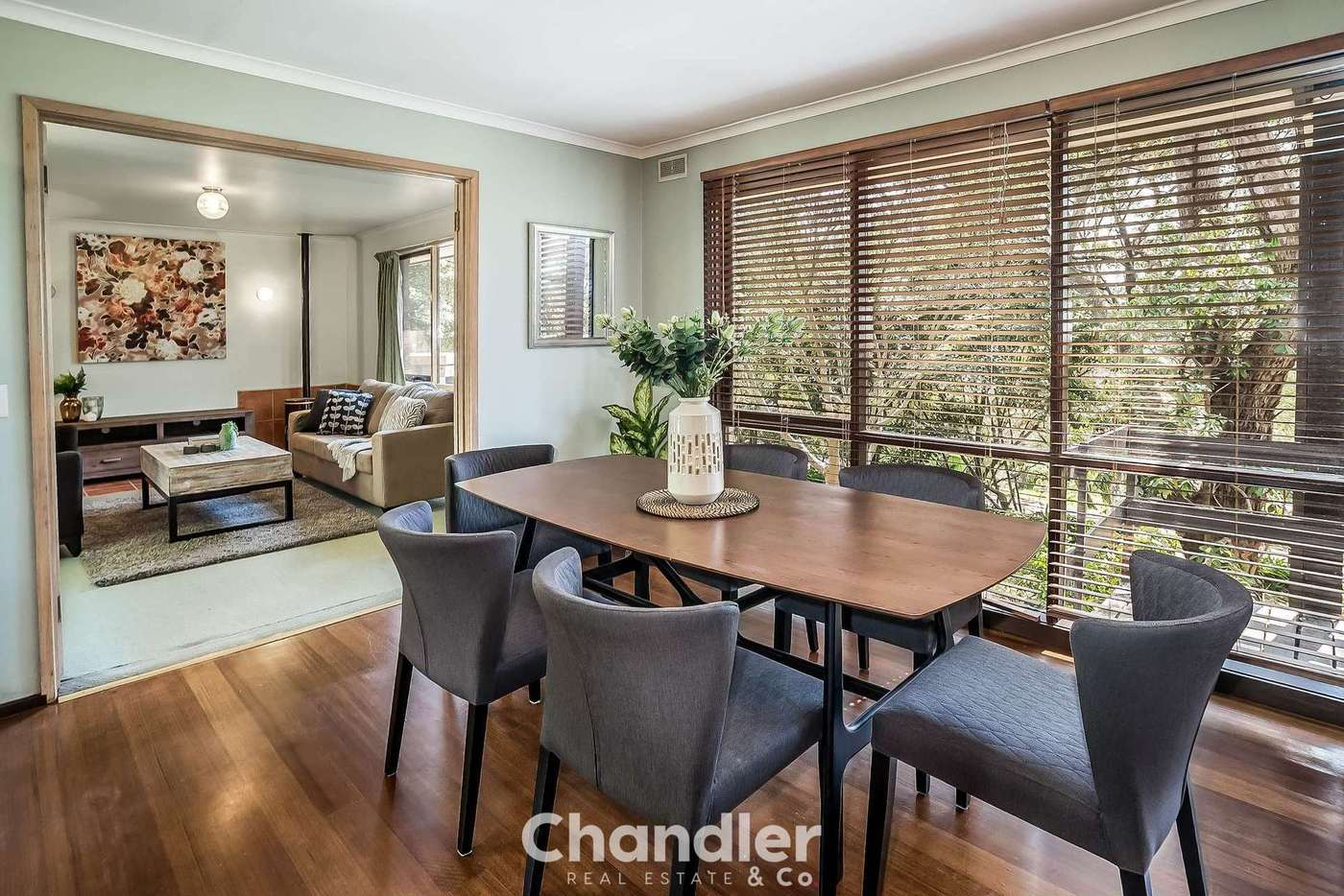Main view of Homely house listing, 30 Cambridge Street, Belgrave South VIC 3160
