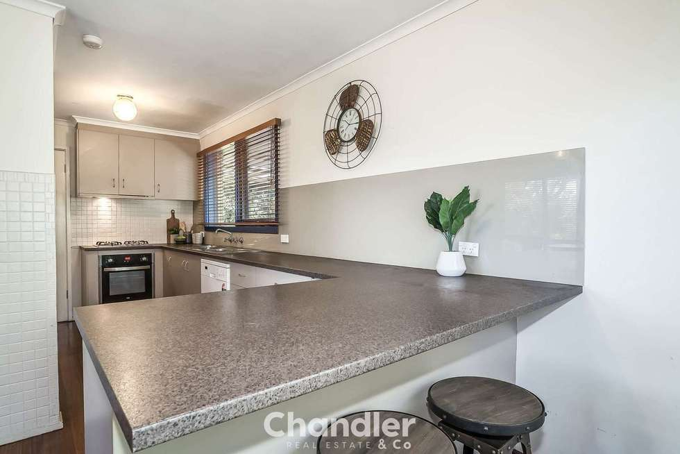 Third view of Homely house listing, 30 Cambridge Street, Belgrave South VIC 3160