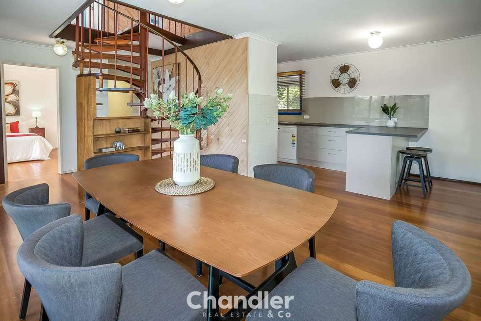 Fourth view of Homely house listing, 30 Cambridge Street, Belgrave South VIC 3160