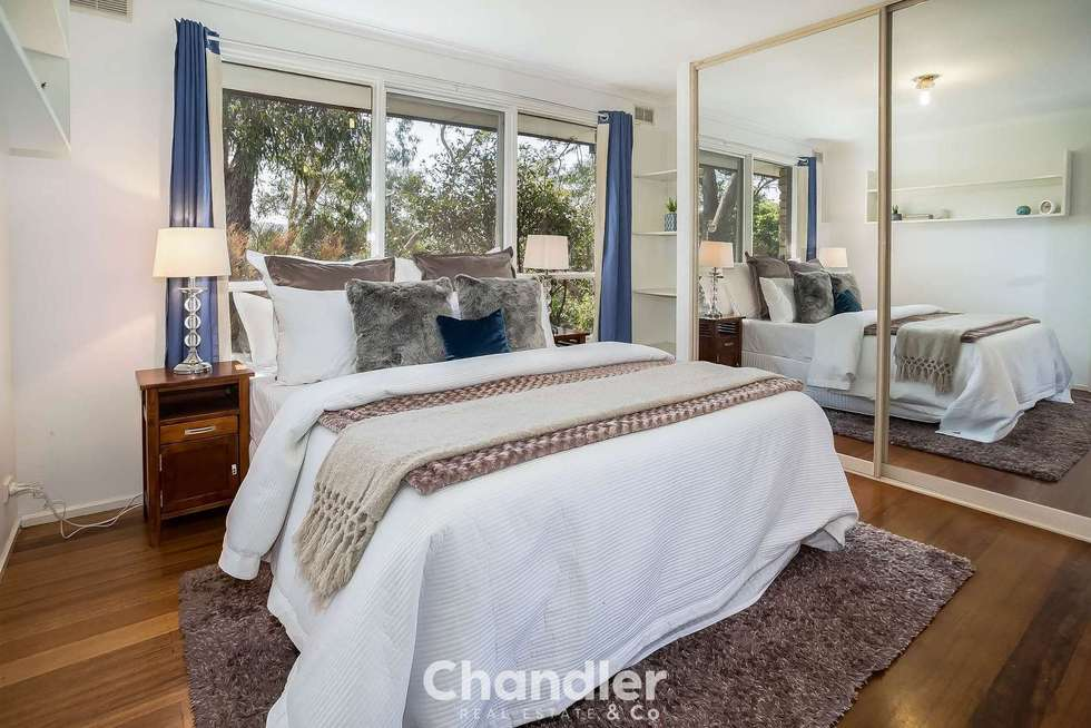 Fifth view of Homely house listing, 30 Cambridge Street, Belgrave South VIC 3160