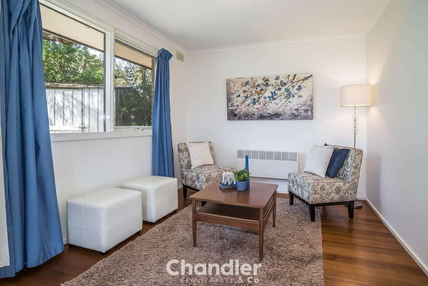 Sixth view of Homely house listing, 30 Cambridge Street, Belgrave South VIC 3160