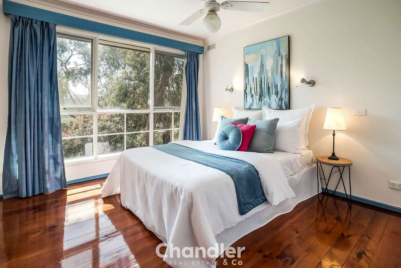 Seventh view of Homely house listing, 30 Cambridge Street, Belgrave South VIC 3160