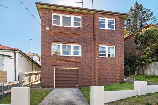 8 Little Street, Maroubra NSW 2035