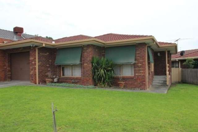 1/58 Whalley Drive, Wheelers Hill VIC 3150
