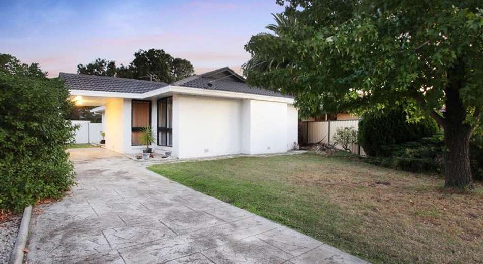 1 Boa Court, Sunshine West VIC 3020