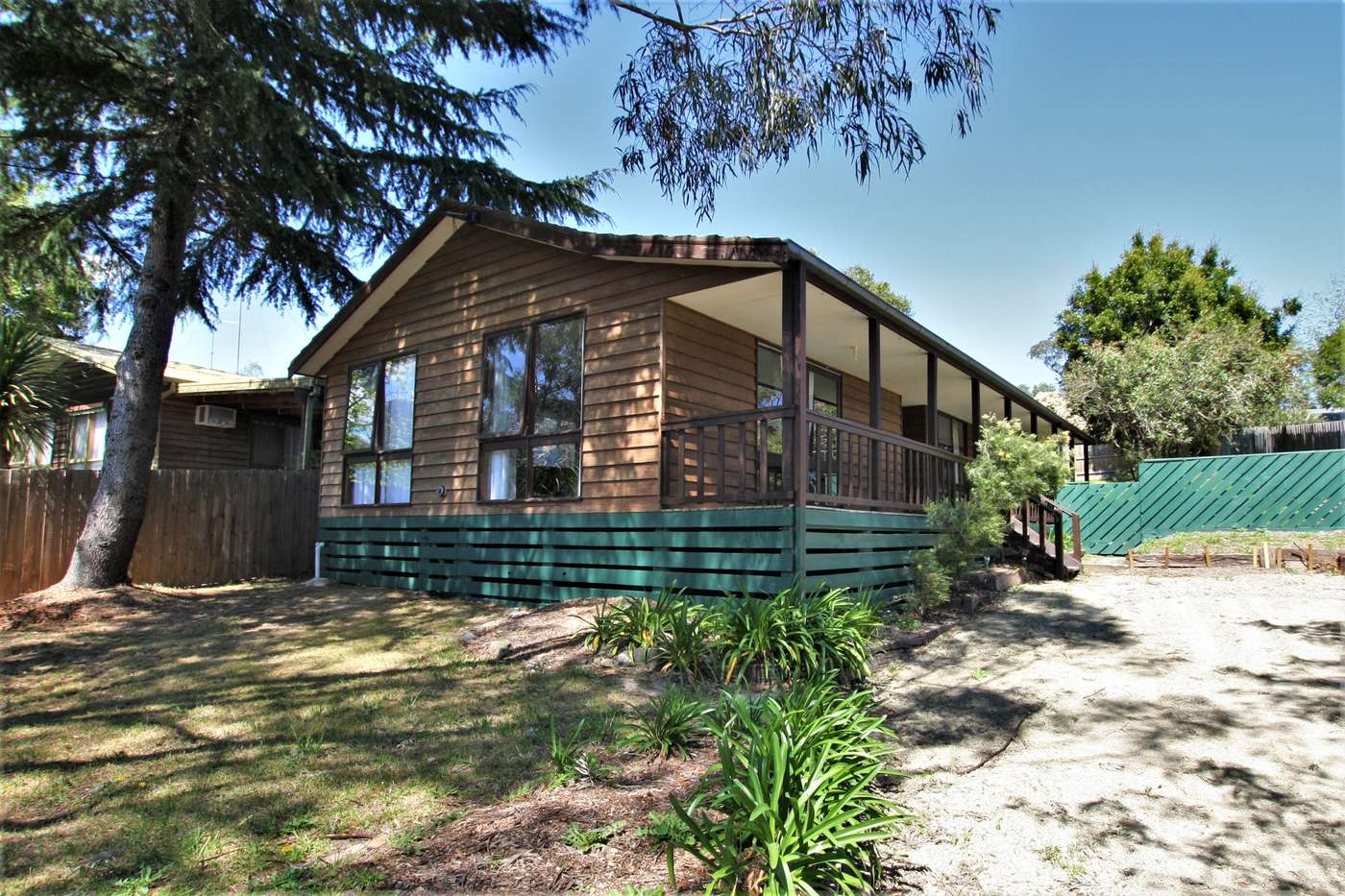 Main view of Homely house listing, 8 Wallaby Way, Badger Creek, VIC 3777
