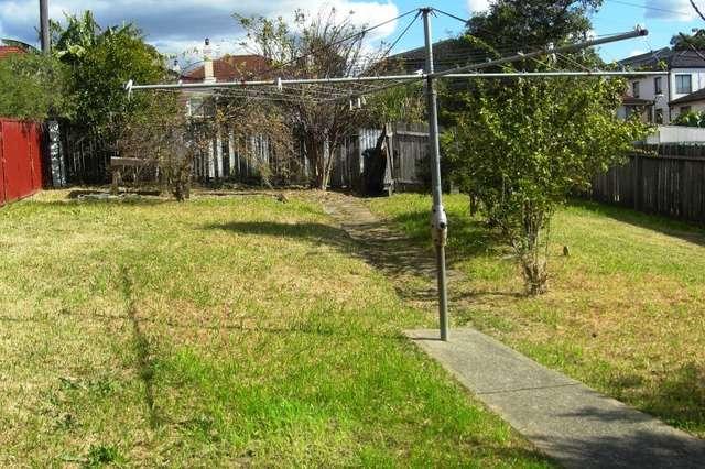 13 Cronulla Street, Carlton NSW 2218