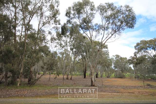 449-453 Dunolly - Moliagul Road, Dunolly VIC 3472
