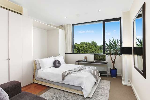 705/85 New South Head Road, Edgecliff NSW 2027
